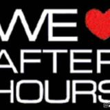 UKT APA I Badmatic Records - After+Hours@Blue+Moon