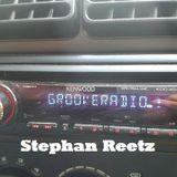 Grooveradio Apr 2019 Stephan Reetz
