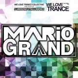 2016-04-23 - Mario Grand - We Love Trance CE 019 (LAWA Club Poznan)