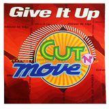 Australian Top 60 chart week ending 13 march 1994