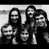 Rock Legends: Genesis [1970 to 1974]