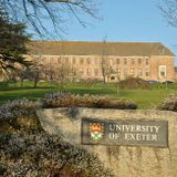 """Exeter Vice Chancellor: """"I Would, Reluctantly, Push For An Increase In Tuition Fees"""""""