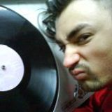 DJ Simson - Back to Techno mix Jan. 2010