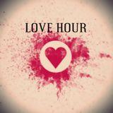 Love Hour