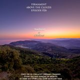 Firmament - Above The Clouds Episode 026 (09.10.2011)