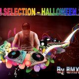 EDM Selection - Halloween 2k14 by EMXX