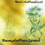 Samplepaulizwei Side A