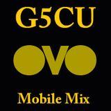 G5CU OVO Mobile Mix