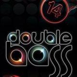 Double Bass 14 on tour promo set by : Lion Dee