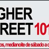 Dj Sith @ HigherStreet 28/06/10 (FunkyChicken Mix)