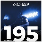 #195 - Monstercat: Call of the Wild