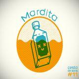 Cesta de Sons #11 - Mardita
