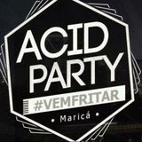Acid Party 2.0 (After Party) - 15/11/14