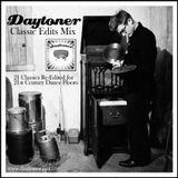 Classic Edits Mix 2012