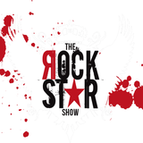 BeatDrops presents: The rockstar show radio episode #1