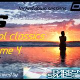 LDS 026 OLDSKOOL CLASSIC VOL 4 GUEST MIXED BY DARREN SIMPSON