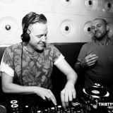 Deep & Dirty Club House Mix 2017
