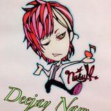 DJ Naru Mix Vol.2