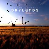 Carlos P - Drylands