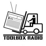 Toolbox Radio Live - Session 00 Part 1