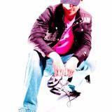 DJ Brasco Progressive Cherrie Blossom 2011