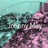 SE Minimix 014 - Johnny Moy