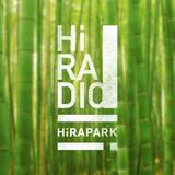 Hi RADIO #006