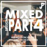 Mixed Session|Part 4 @DJJP