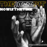 The Jazz Pit Vol.6 : No. 31
