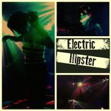 ELECTRIC HIPSTER2