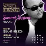 Summer Sessions @ Ocean Beach - Grant Nelson & Ollie Blackmore (Pt 1 of 2)