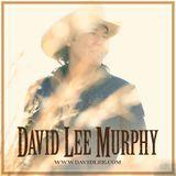 Kevin Richards & David Lee Murphy