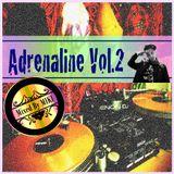 Adrenaline Vol.2