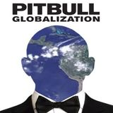 DJ EkSeL - Pitbull's Globalization Contest Submission Mix