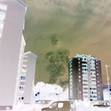 Rainstorm Stamina Shots Cut Mix