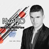 IMW 7 – Iwaro MUSIC WEAPON – Episode #7