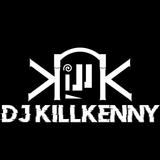 KILLKenny's Future Bass Mix