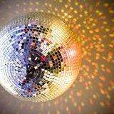 Hi Octan Disco Mix