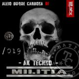 Alejo Duque Cardona dj & moreno_flamas NTCM m.s Black-series /019 factory sound