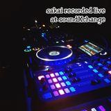 Sakai Live @ soundXchange