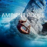 PUSH 35 - Ambient House