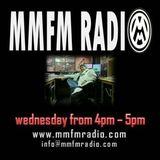 MMFM Radio Feb 19 2012