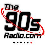 Dj Massimo Alberti - The 90's Original Party Vol.2