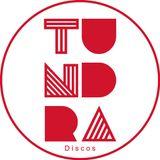 TUNDRA Radio Programa #6