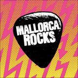Hank & Deck - Mallorca Rocks ''What's Hot'' Mix