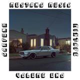 Mustang Music vol.1 (by Garfunk)