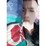 Vina House - ♥ ♥ Khúc Dương Cầm Cho Em ♥ ♥ - Hiếu Bạch