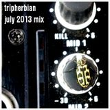Tripherbian - July 2013 Mixture
