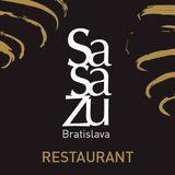 DJ CARLO a jeho hodinka HOUSE MUSIC 64_Live @Sasazu Bratislava part III.