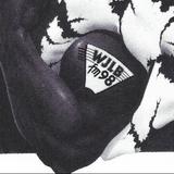 Jeff Mills & Duane Bradley Live @ WJLB (Detroit, 1989)